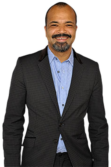 jeffrey wright plays a free man of color s jeffrey wright on why some white