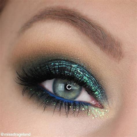 Eyeshadow Decay 25 best decay eyeliner ideas on