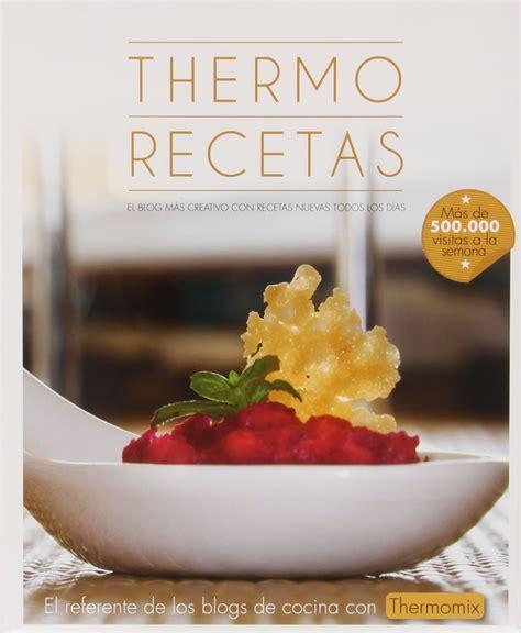 libro ramen 40 recetas thermorecetas libro de recetas para thermomix
