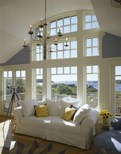 house with big windows 25 best ideas about huge windows on pinterest house in the woods big windows and