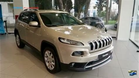 small jeep cherokee 100 small jeep 2017 2017 jeep grand cherokee srt
