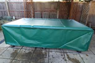 Outdoor Patio Table Covers Worried About Your Outdoor Furniture This Winter Its Not Late To Kover It Kover It