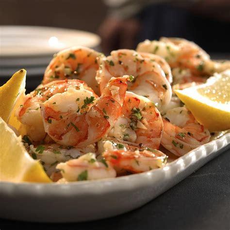 appetizers shrimp delectable crowd pleasing food ideas 29