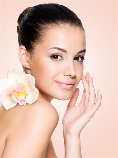 Memutihkan Wajah memutihkan kulit wajah alami kkdd store kkdd