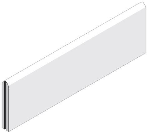 rasenkantensteine beton gewicht randbegrenzungselemente