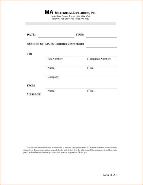 transmittal form sle template transmittal sheet template 28 images sle transmittal