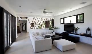 salon dans villa de luxe le viaprestige holidays