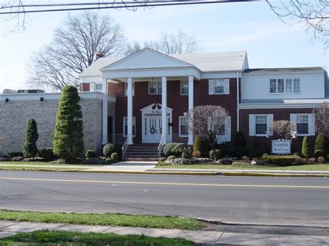 section funeral home kowalski funeral home linden nj funeral home and cremation