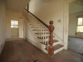 Decorating Ideas For Stairs And Landing Hall Stairs And Landing Decorating Ideas Dream House