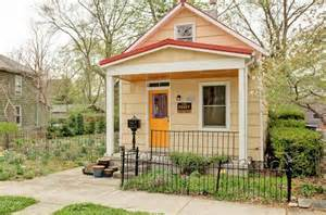 Bungalow Homes For Sale Ohio » Home Design 2017