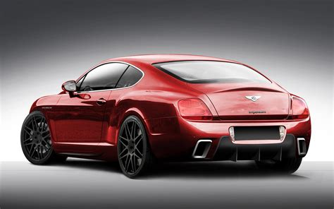 bentley continental supersports wallpaper bentley continental supersports wallpaper image 267