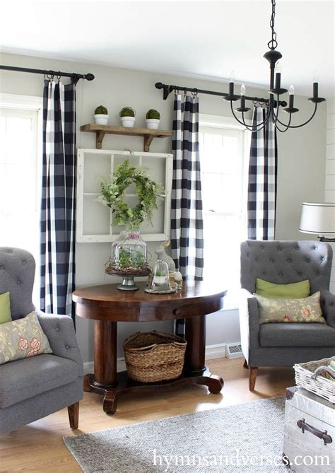 french country l shades 25 best ideas about french country curtains on pinterest