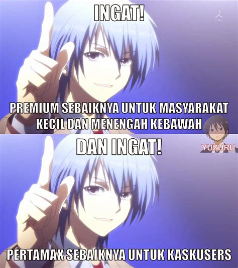 anime indonesia anime anime indonesia tagged anime meme anime meme