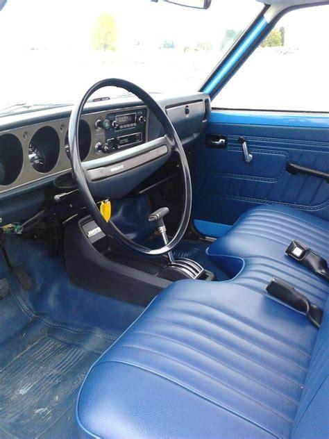 Datsun 620 Parts by Spare Part Datsun 620 Motorview Co
