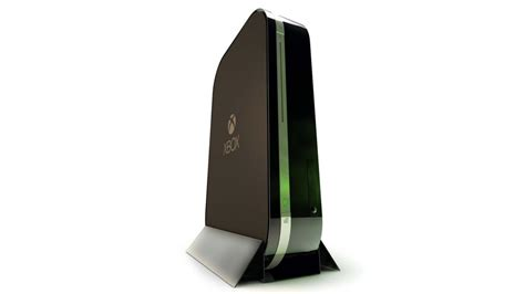 new xbox 720 console xbox 720 to be less about gaming than the ps4