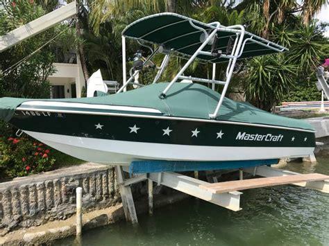 craigslist miami boats free for sale free ebay craigslist boattrader coupons