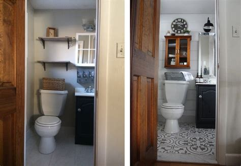 design my own bathroom 100 design my own bathroom ceramic bathroom design