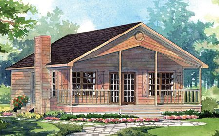 united bilt homes floor plans aspen 60 floor plan by united bilt homes for the home