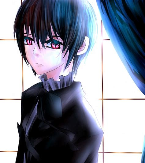Window Ciel Ciel Phantomhive 1129885 Zerochan