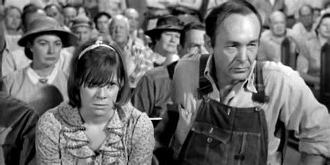how to kill mr house to kill a mockingbird 1962 film summary movie synopsis mhm podcast network