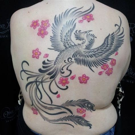 phoenix tattoo york 15 best cool tattoo designs for men and women