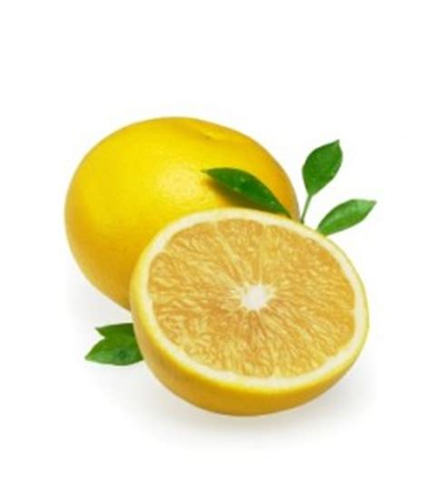 Bergamot Essential Non Phototoxic which essential oils are not phototoxic aromatic notes