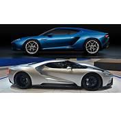2019 Lamborghini Gallardo Specs And Review  TechWeirdo
