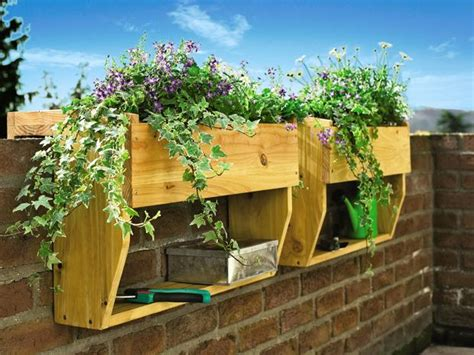 steine für garten kaufen sichtschutz terrasse bauhaus die neueste innovation der