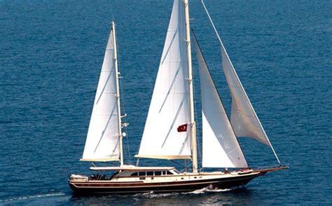 tekne nedir gulet yat nedir geleneksel ahşah gezi tekneleri