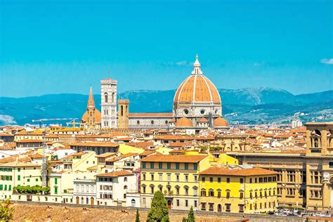 best hotel in florence best luxury hotels in florence italy the complete guide