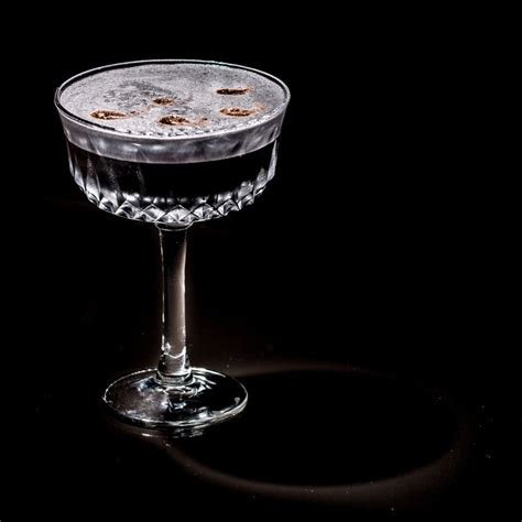 black cocktail cocktail recipes archive liquor com