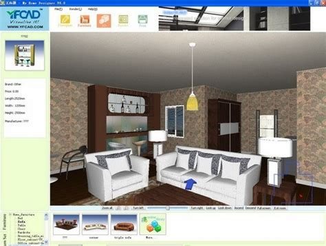 Home Design Game Free Online | fun interior design games online billingsblessingbags org