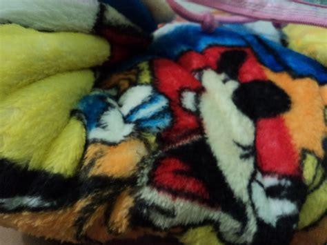Grosir Drapery Murah 1 toko selimut karakter murah h 0823 3630 2569 jual selimut rosanna selimut soft panel