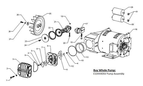 wiring diagram husky air compressor pdf wiring just