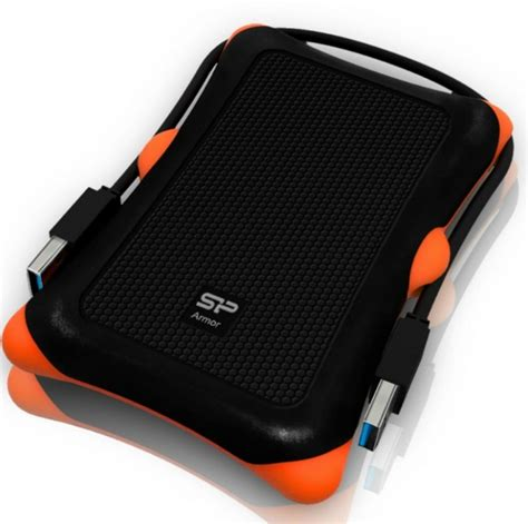 Silicon Power Rugged by Silicon Power Rugged Armor A30 1tb Price In El Badr Egprices