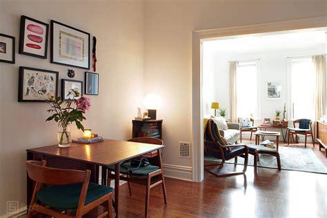 cheap home decor nyc ny manhattan style apartment interior design cheap
