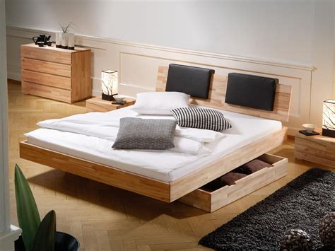 Futon With Storage Drawers Platform Bed With Storage Drawers Plan Bedroom Ideas And Inspirations
