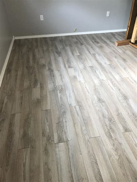hton bay laminate flooring cleaning 56 images
