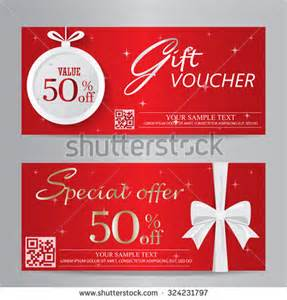 gift cards for business promotions promotional gifts stock images royalty free images