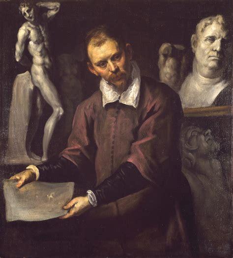 titian tintoretto veronese rivals in renaissance venice