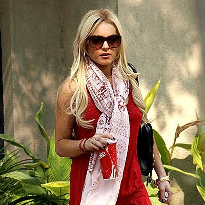 Lindsay Lohan Really Pashminas by Scarf Styles Pics Of Different Ways To Tie Scarves
