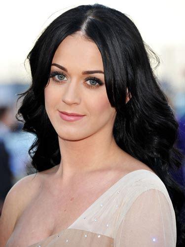 super dark hair colors  celebrities  haircuts hairstyles  hair colors