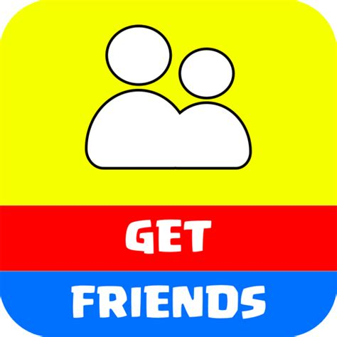 snapchat 6 1 2 apk casper friends on snapchat 1 7 2 apk by andrea furlan
