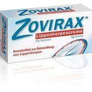 herpes zoster interno senza eruzione cutanea herpes zoster sintomi dermatiti riconoscere herpes zoster