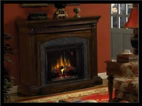 lowes gas fireplace inserts fireplace gas logs review outdoor living ideas