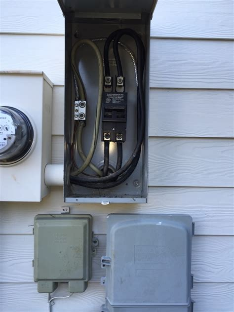 Kitchen Gfci Outlet Not Working Electrical Services Snellville Ga Mr Value Electricians