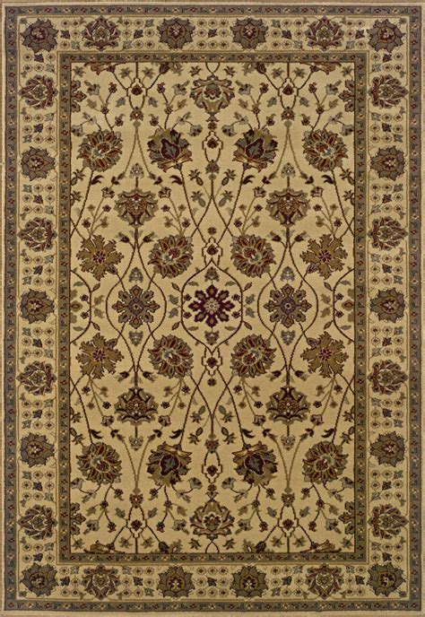 5 x 7 area rugs 100 sphinx beige 5 x 8 border floral vines area rug