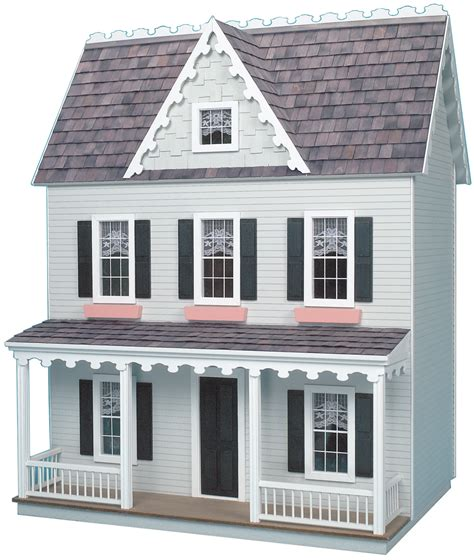 farmhouse kit real good toys kits
