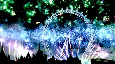 new year 2015 gif images search results for new years fireworks gif calendar 2015