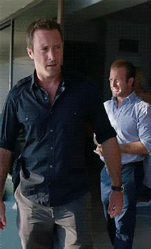 50 bounciest gifs h50 6 10 stevemcgarrett bouncing on the waves alex o